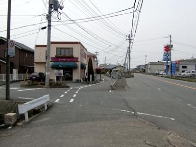 saigoku17-25