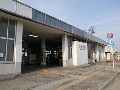 saigoku17-109