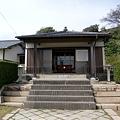 Photos: saigoku18-105