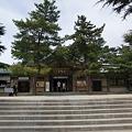 Photos: saigoku18-98