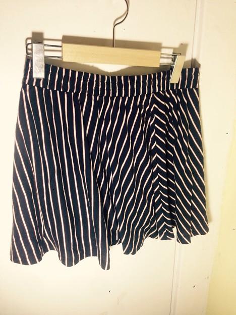 Forever21フリーサイズスカート $3