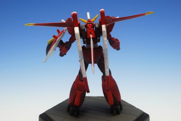セイカ_シャープナーコレクションEx 機動戦士ガンダムSEED DESTINY ZGMF-X23S Saviour Gundam セイバーガンダム_002