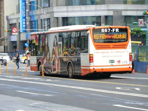 s2013_0711-0852_CIMG2465中山