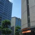 写真: s2013_0711-1120_DSCF2901バス移動