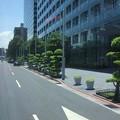 写真: s2013_0711-1124_DSCF2903昇恒昌免税店
