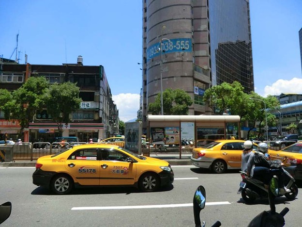 s2013_0711-1146_CIMG2509昇恒昌免税店