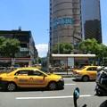 写真: s2013_0711-1146_CIMG2509昇恒昌免税店
