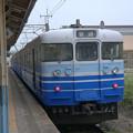 DSC_6972-001