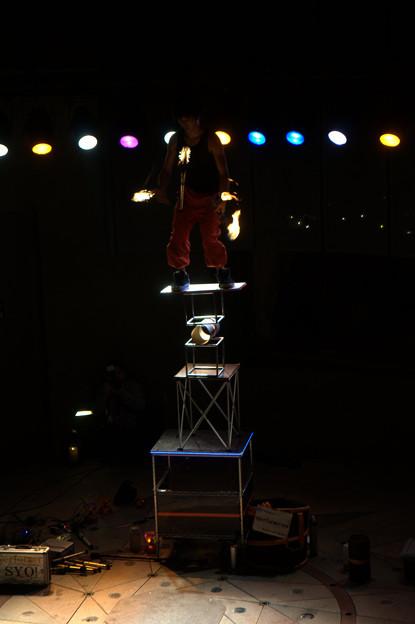 Photos: 川崎ハロウィン10.25 (13)
