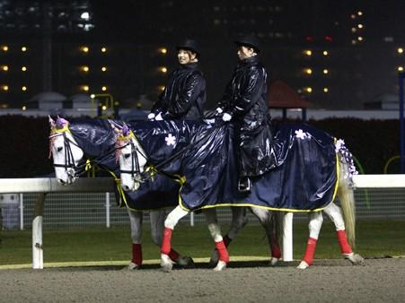 川崎競馬の誘導馬04月開催 重賞Ver-120409-04