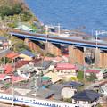 東海道新幹線 N700系電車