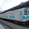 Photos: 203系電車(地下鉄千代田線直通)