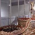 Photos: 浜松に20年も住んでて初めて楽器博物館きたよ。2時間でも足りないくらい、むっちゃ楽しかったー^ω^
