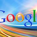 写真: google