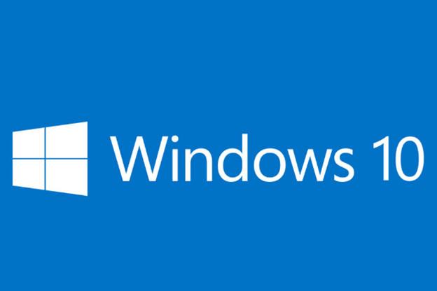 Windows テクニカルプレビュー6