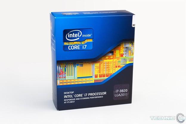 Intel_Core_i7_3820-1