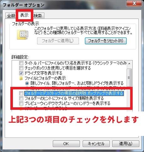 http://art17.photozou.jp/pub/119/2912119/photo/229730723_org.v1446115692.jpg