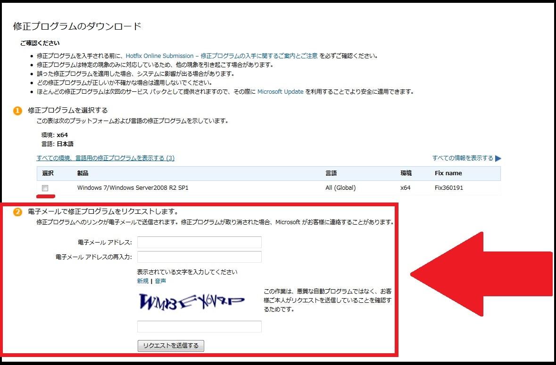 http://art17.photozou.jp/pub/119/2912119/photo/229730734_org.v1446115715.jpg
