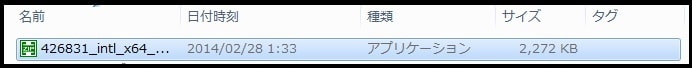 http://art17.photozou.jp/pub/119/2912119/photo/229730737_org.v1446115723.jpg