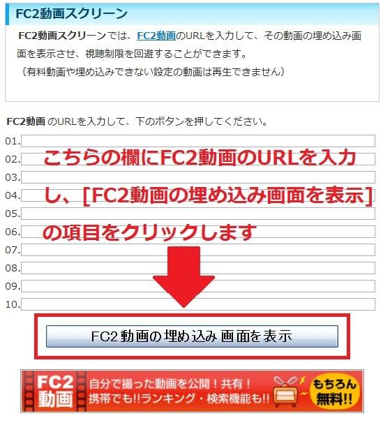 http://art17.photozou.jp/pub/119/2912119/photo/231986538_org.v1451418173.jpg