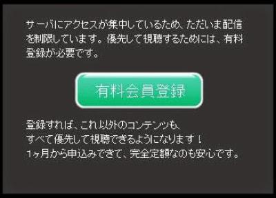 http://art17.photozou.jp/pub/119/2912119/photo/231986586_org.v1451396716.jpg