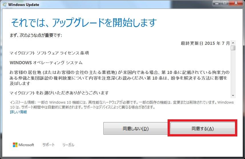 http://art17.photozou.jp/pub/119/2912119/photo/233170201_org.v1454803379.jpg