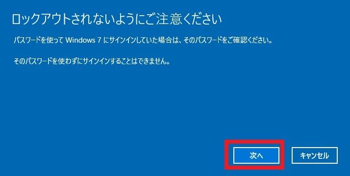 http://art17.photozou.jp/pub/119/2912119/photo/233170239_org.v1454803511.jpg