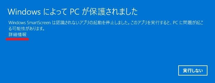 http://art17.photozou.jp/pub/119/2912119/photo/233293500_org.v1455173941.jpg