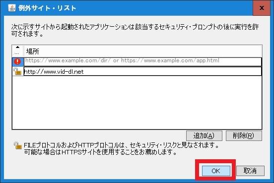 http://art17.photozou.jp/pub/119/2912119/photo/233376479_org.v1455377218.jpg