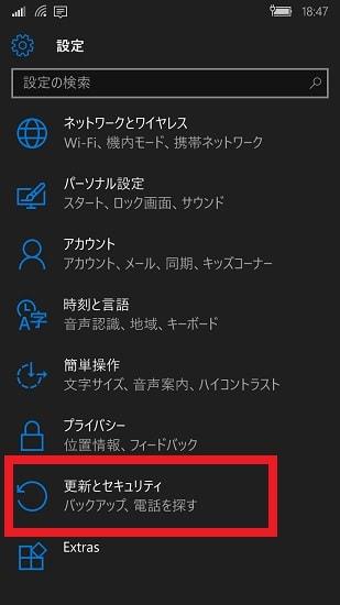 http://art17.photozou.jp/pub/119/2912119/photo/233529498_org.v1455793570.jpg