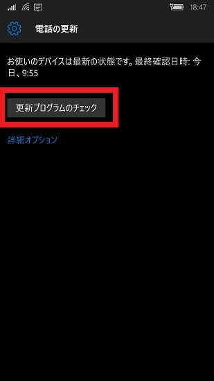 http://art17.photozou.jp/pub/119/2912119/photo/233529507_org.v1455793585.jpg