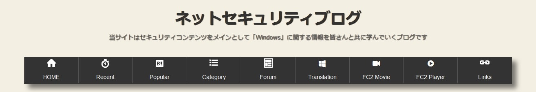 http://art17.photozou.jp/pub/119/2912119/photo/234101811_org.v1457290045.jpg