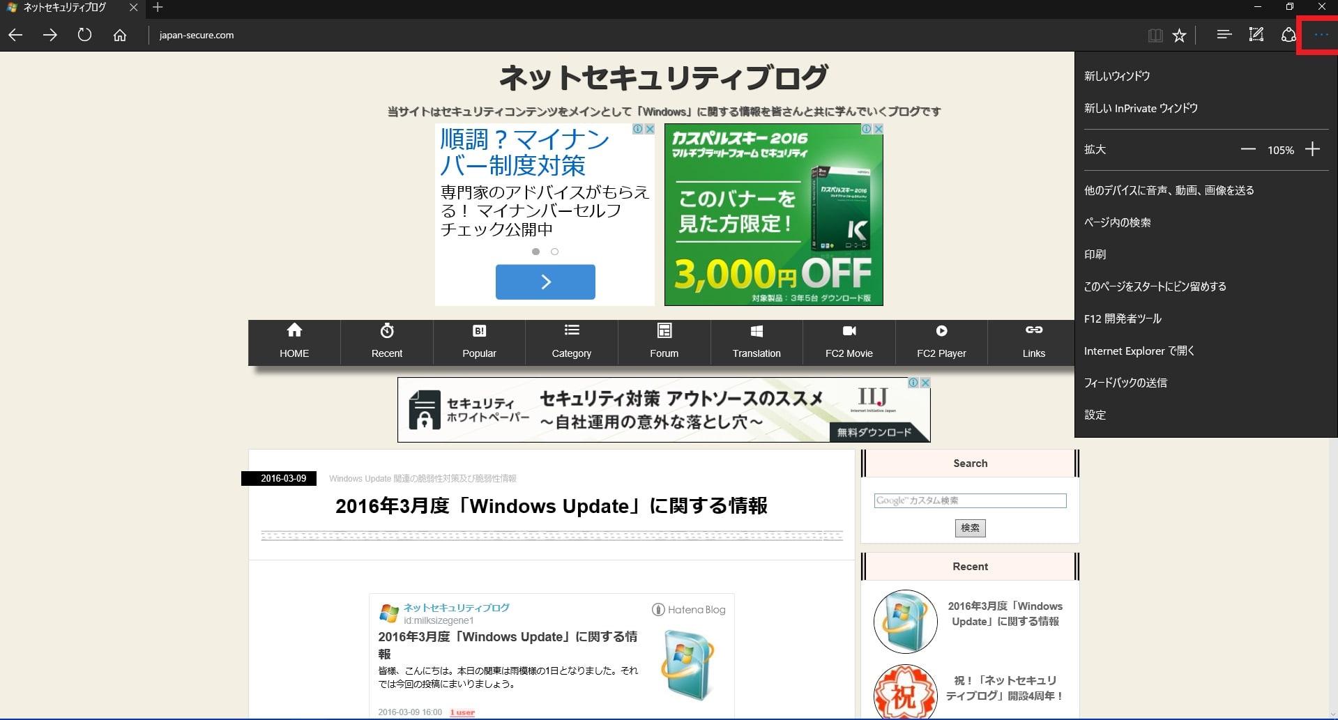 http://art17.photozou.jp/pub/119/2912119/photo/234182742_org.v1457524329.jpg