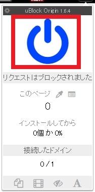 http://art17.photozou.jp/pub/119/2912119/photo/234460405_org.v1458286853.jpg