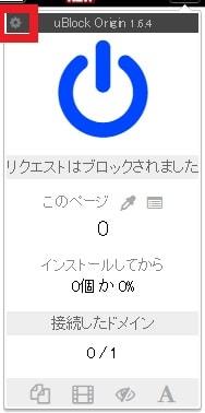 http://art17.photozou.jp/pub/119/2912119/photo/234460412_org.v1458286860.jpg