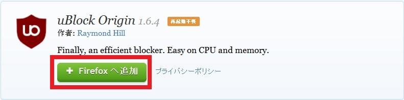 http://art17.photozou.jp/pub/119/2912119/photo/234475454_org.v1458326843.jpg