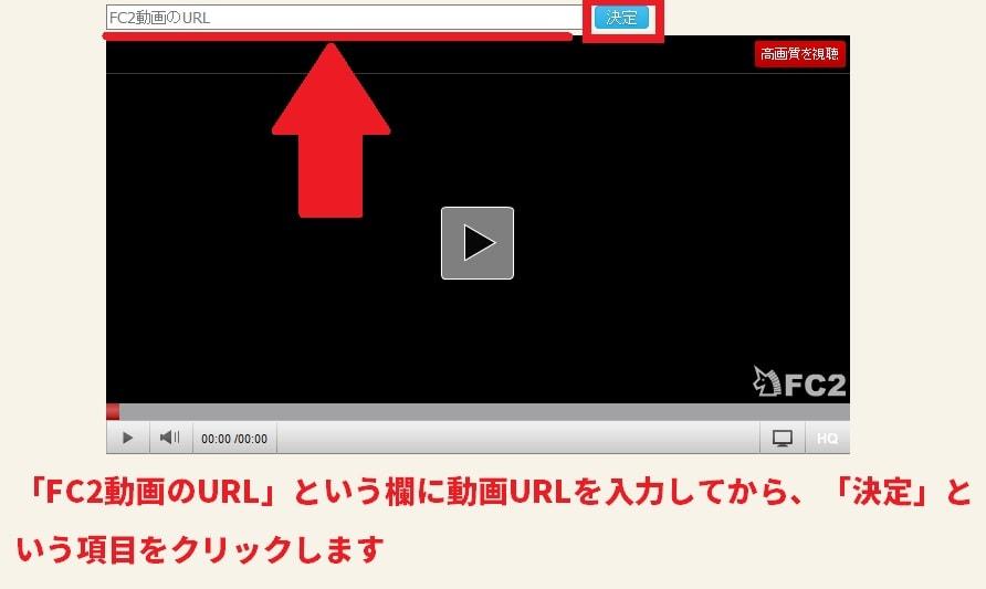 http://art17.photozou.jp/pub/119/2912119/photo/234521533_org.v1458456938.jpg