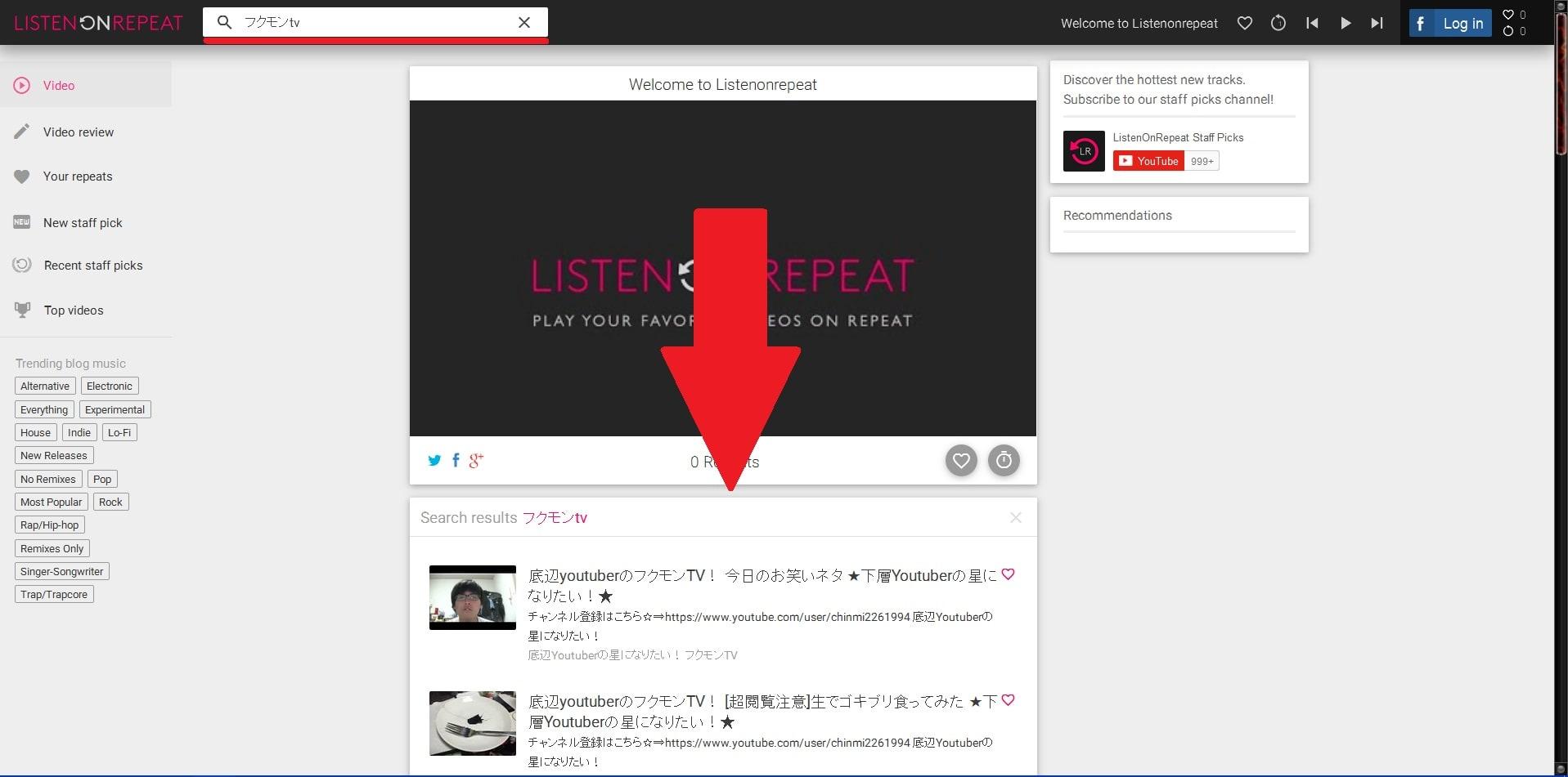 http://art17.photozou.jp/pub/119/2912119/photo/234529481_org.v1458470036.jpg
