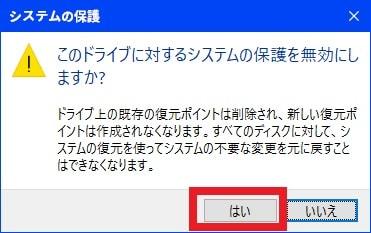 http://art17.photozou.jp/pub/119/2912119/photo/234697120_org.v1458812414.jpg