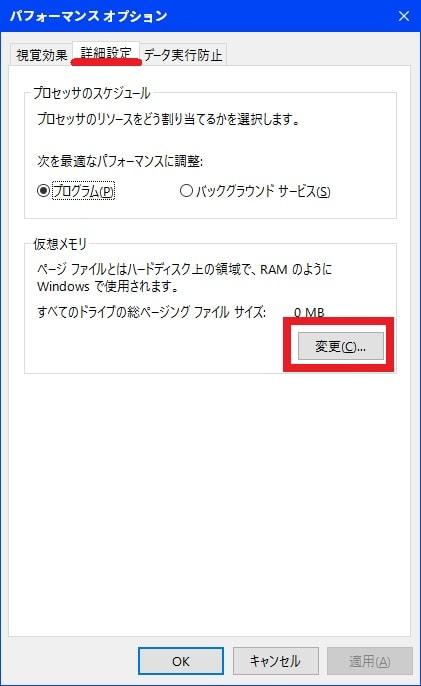 http://art17.photozou.jp/pub/119/2912119/photo/234697138_org.v1458810161.jpg