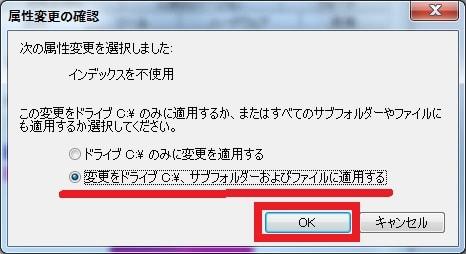 http://art17.photozou.jp/pub/119/2912119/photo/234740532_org.v1458932586.jpg