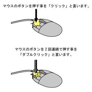 http://art17.photozou.jp/pub/119/2912119/photo/234771554_org.v1459010814.jpg