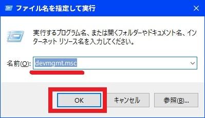 http://art17.photozou.jp/pub/119/2912119/photo/234823426_org.v1459113112.jpg