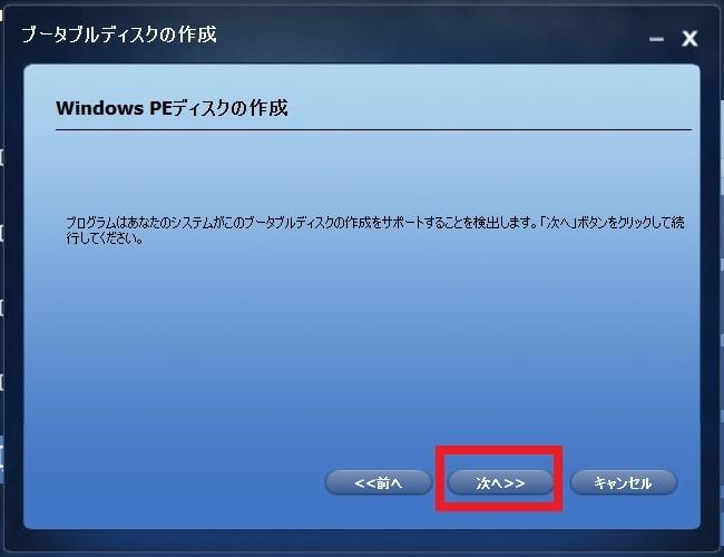 http://art17.photozou.jp/pub/119/2912119/photo/234902565_org.v1459277008.jpg