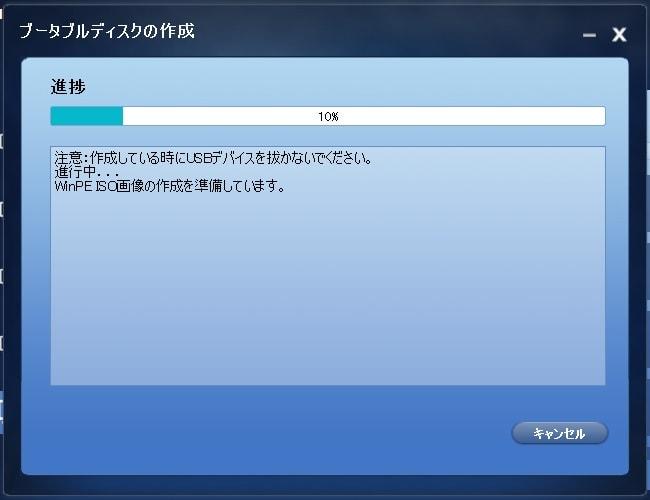 http://art17.photozou.jp/pub/119/2912119/photo/234902569_org.v1459277023.jpg
