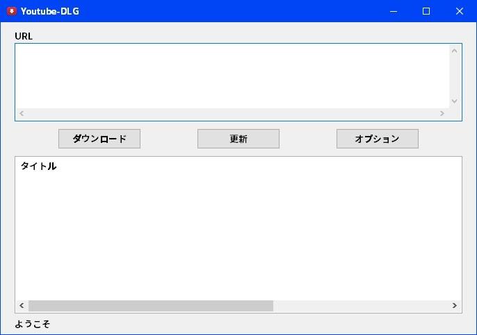 http://art17.photozou.jp/pub/119/2912119/photo/234979557_org.v1459449659.jpg