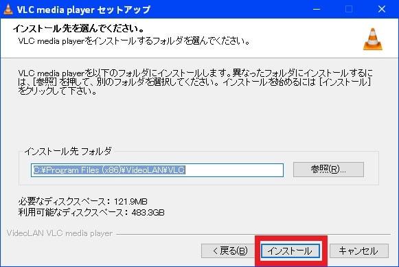 http://art17.photozou.jp/pub/119/2912119/photo/235258972_org.v1460101367.jpg