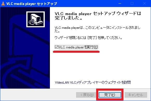 http://art17.photozou.jp/pub/119/2912119/photo/235258975_org.v1460108653.jpg