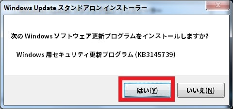 http://art17.photozou.jp/pub/119/2912119/photo/235723574_org.v1461346777.jpg