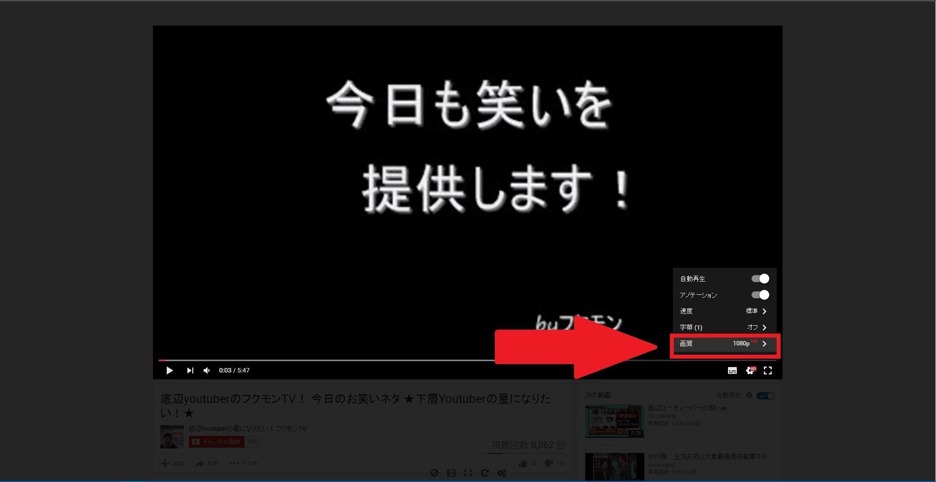http://art17.photozou.jp/pub/119/2912119/photo/236364802_org.v1462619680.jpg